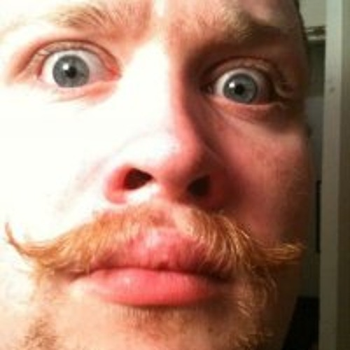 devnill's avatar