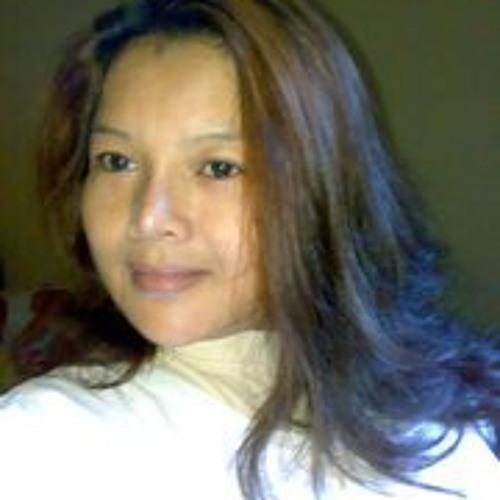 Ariya Taniya's avatar