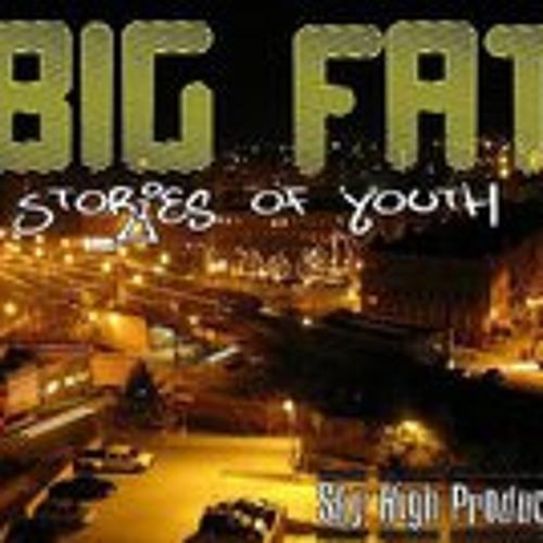 Big Fat's avatar