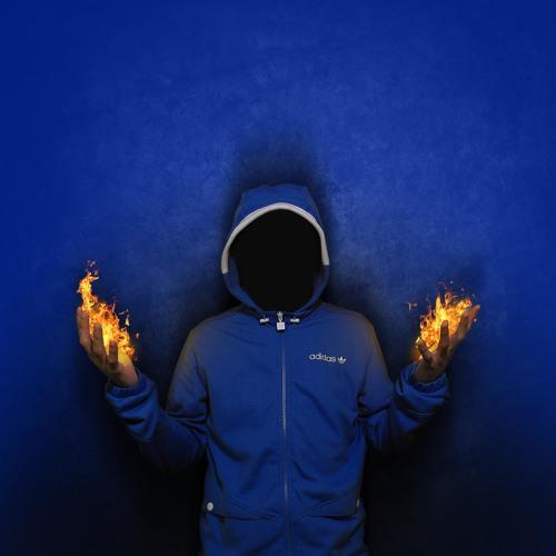 artexmusic's avatar