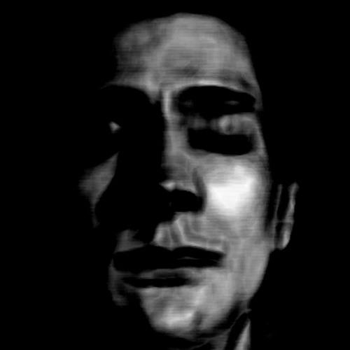 Ghetona's avatar