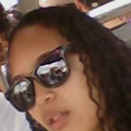 LomaOliveira's avatar