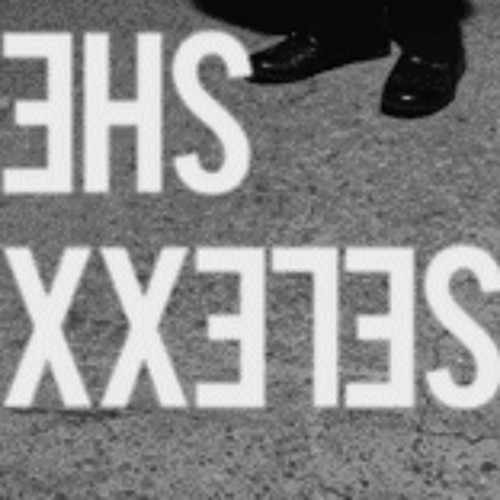 sheselexx's avatar
