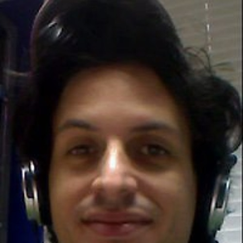 djronald491's avatar