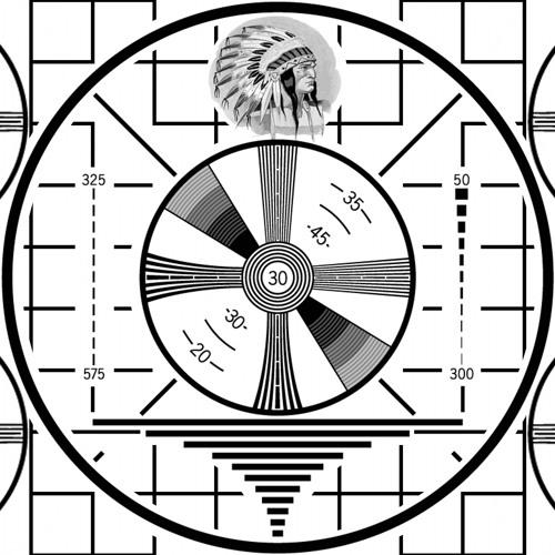 numeric's avatar