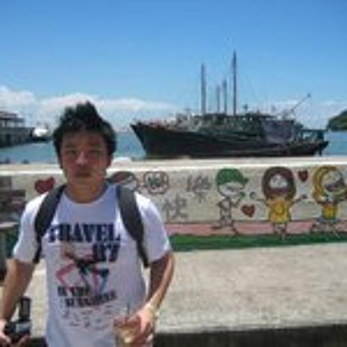kamwai-wong's avatar