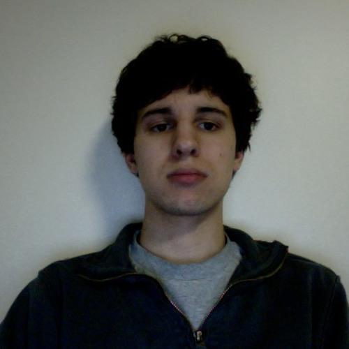 Zachgiberson's avatar