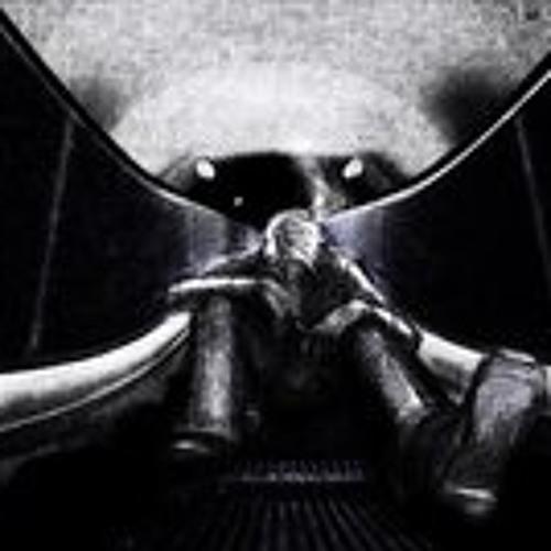 ruhus's avatar