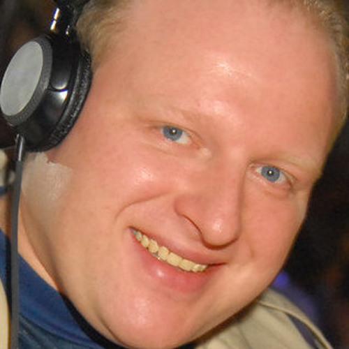 DJ Marc van Rouven's avatar