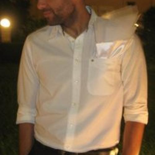 salaz's avatar