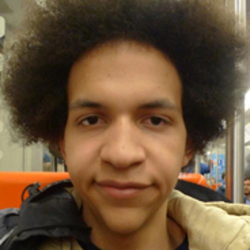 Mauritz UK's avatar