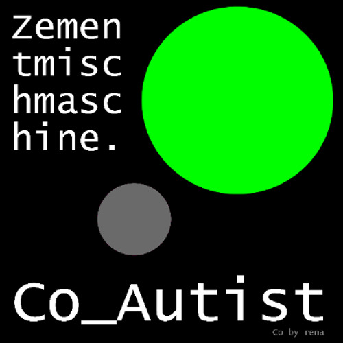 Co_Autist's avatar