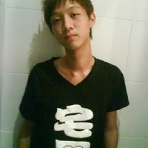 sozaii-lin's avatar