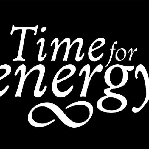 Time For Energy's avatar