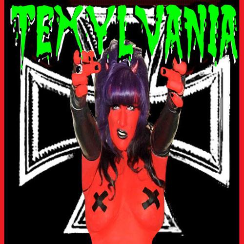 Texylvania's avatar