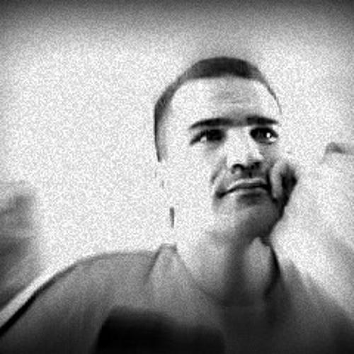 dj walid's avatar