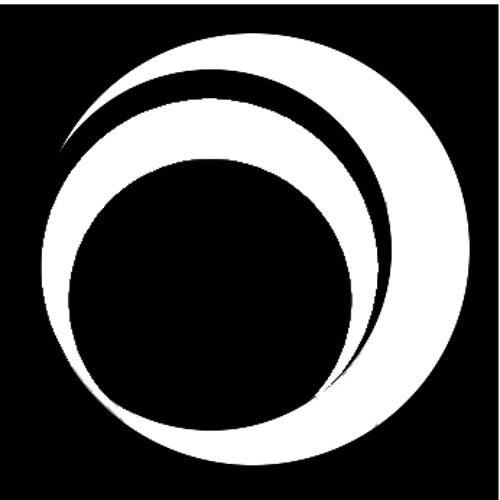 Affray's avatar