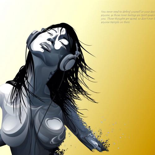 redgibbon's avatar