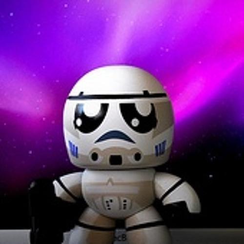 Stormpooper's avatar