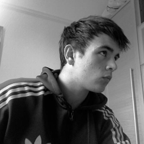 Dan Gibbons's avatar