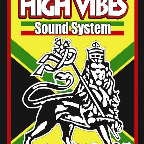High Vibes Sound's avatar