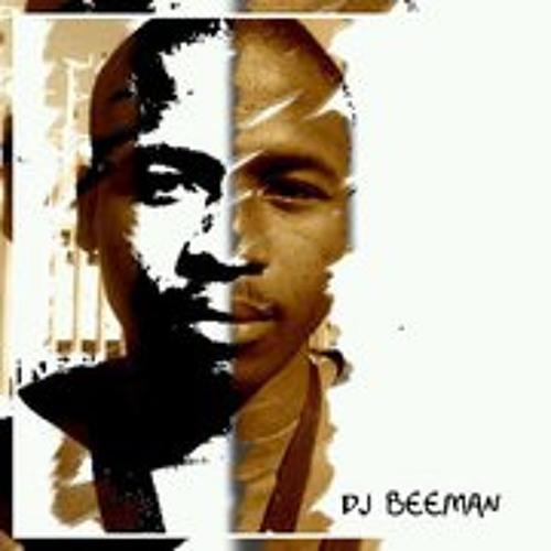 DjBeeman's avatar