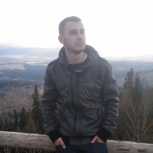 Stanley Scarlini's avatar