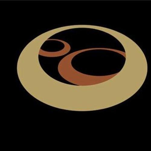 Teamoon's avatar