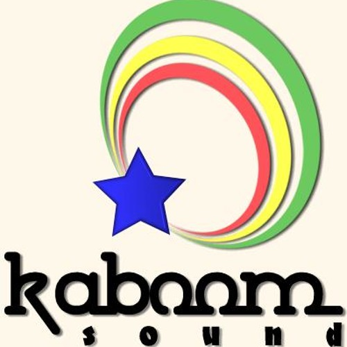 Kaboomsound's avatar