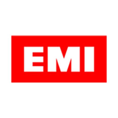 EMIMusicARG's avatar
