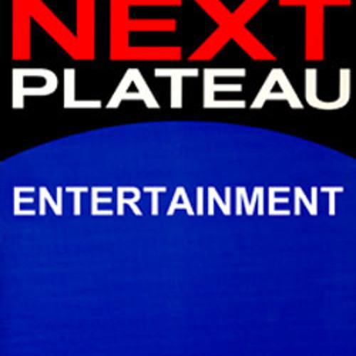 NextPlateauEnt's avatar