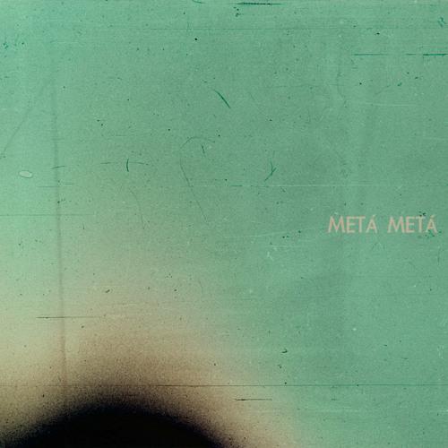 Metá Metá's avatar