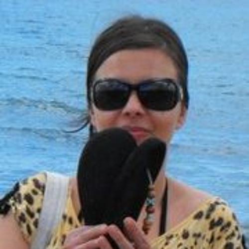 maria-mazur's avatar