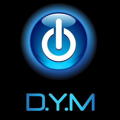D.Y.M's avatar