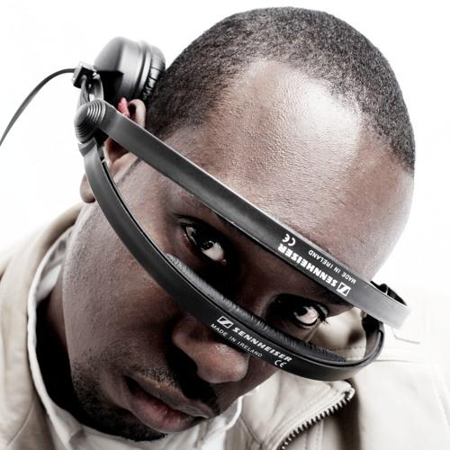 Dj David Jean /D2NYCE's avatar