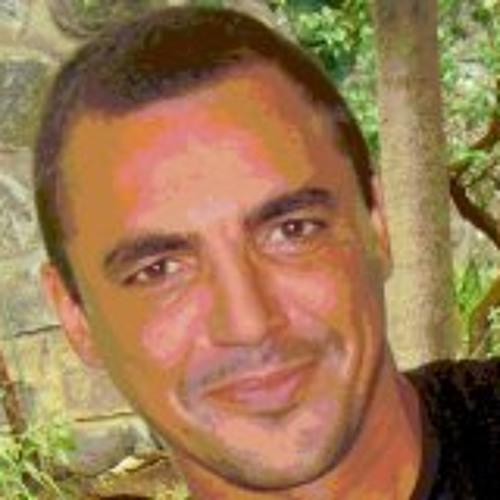 antoine-fontaine's avatar