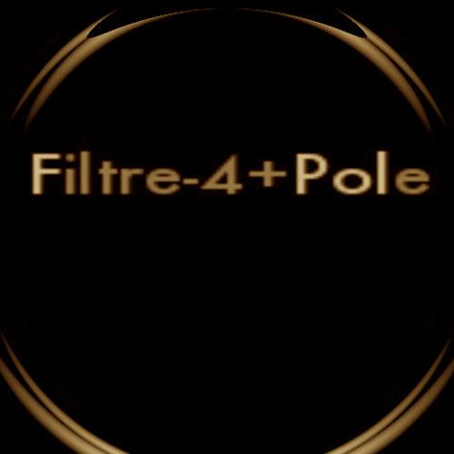 Filtre4Pole's avatar