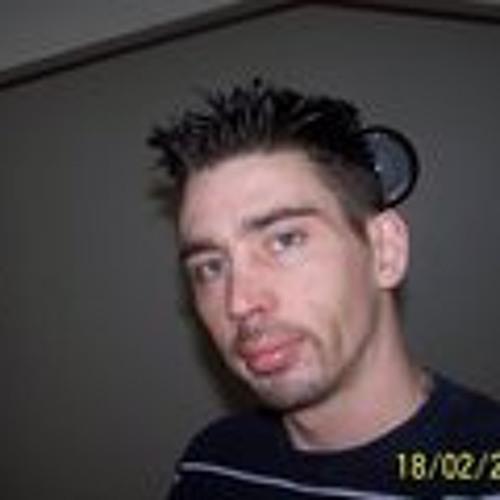 far2xs's avatar