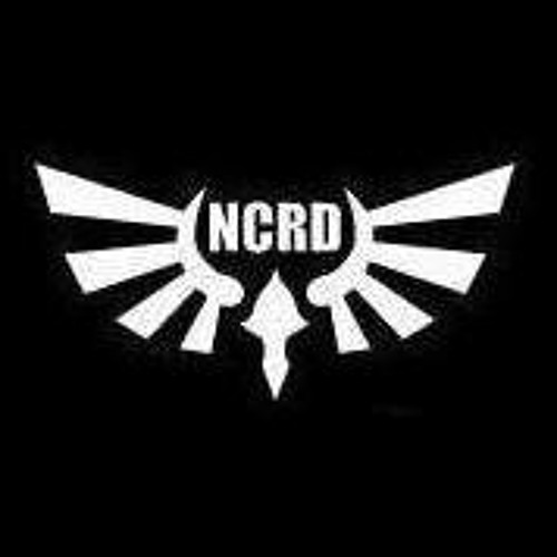 Necroïd Recordings's avatar
