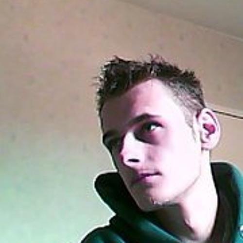 BiT4N3Gr4's avatar