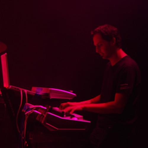 martin.dalessandro's avatar