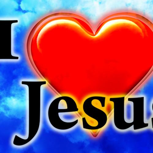 JESUS FIEL AMIGO's avatar
