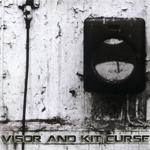 Visor and Kit Curse's avatar