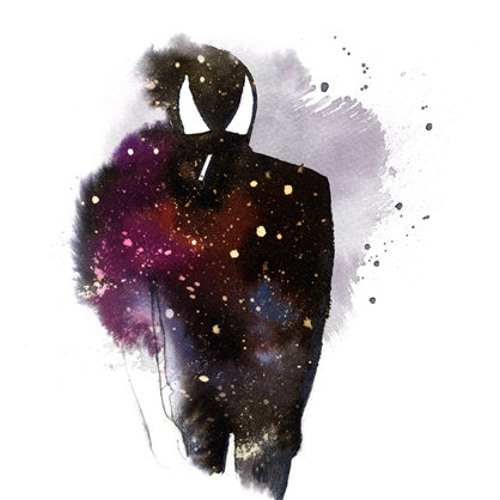blinkii's avatar