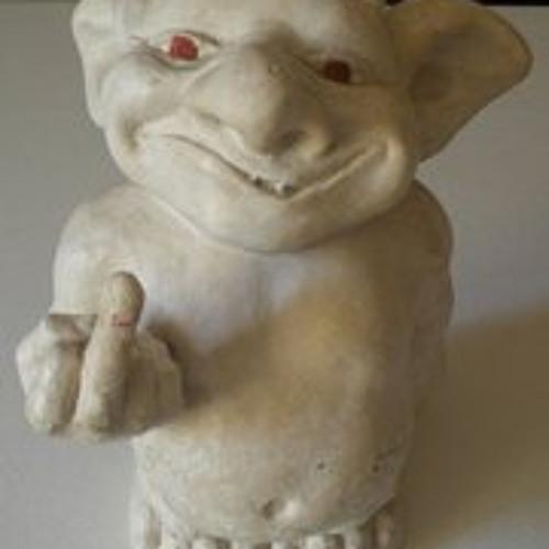 mi-el-katini's avatar