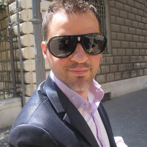 mandeva's avatar
