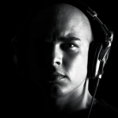 DJ Kahlkopf HC's avatar