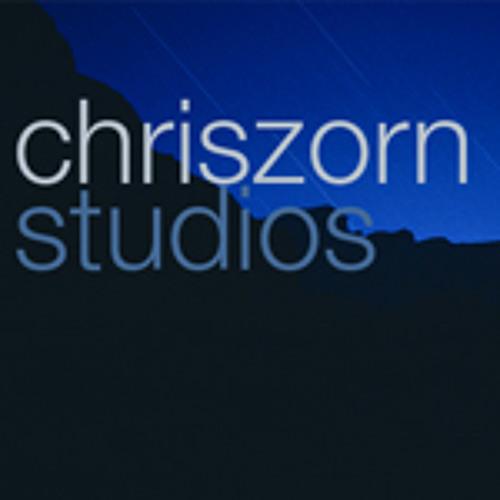 chriszornstudios's avatar