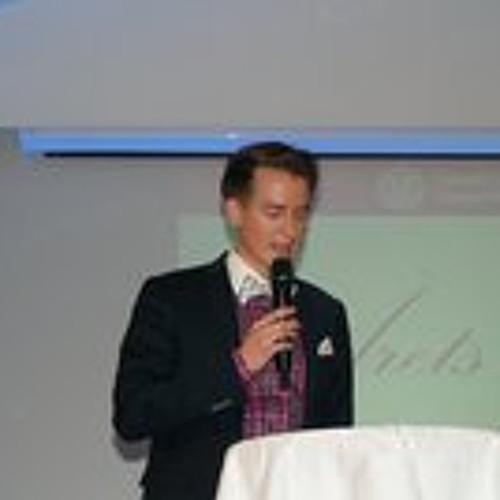 dne-skurdal's avatar