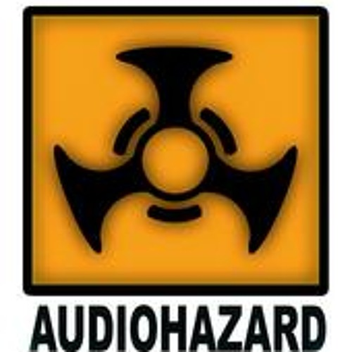 audiohazard's avatar